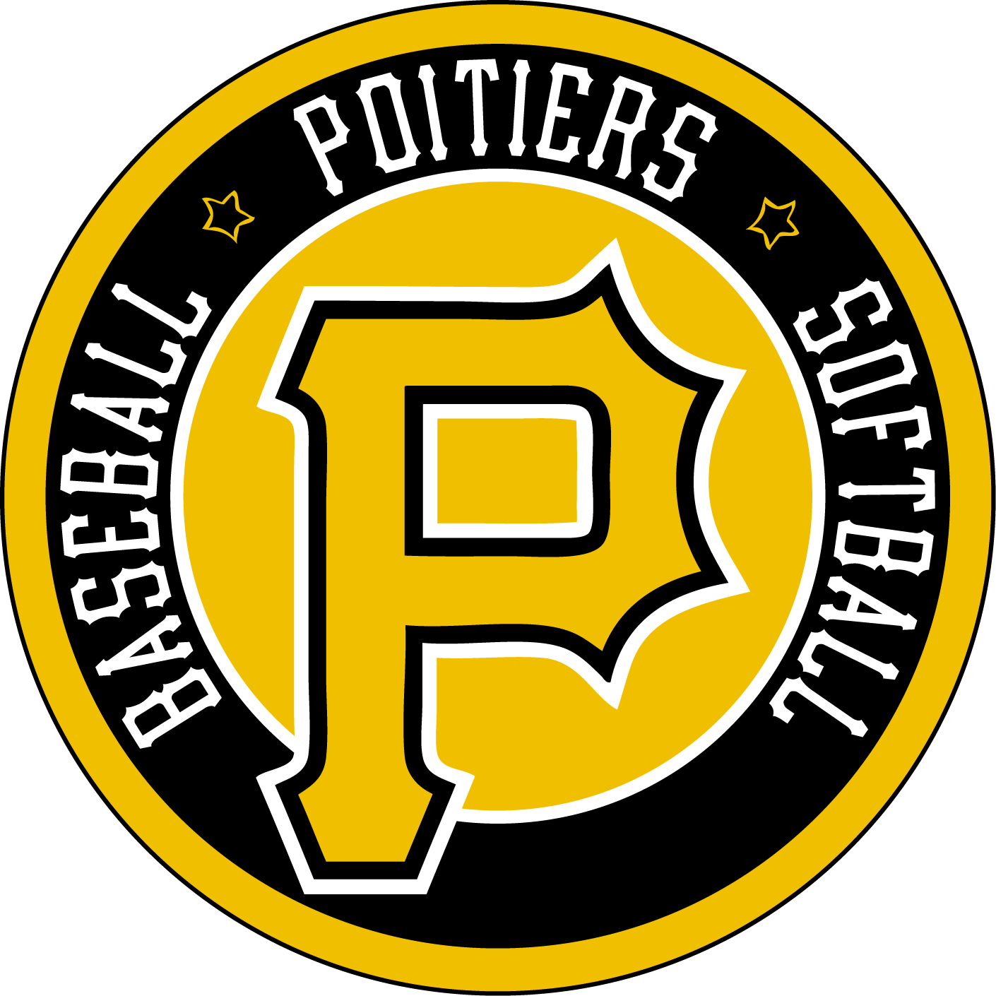 Poitiers Baseball Softball
